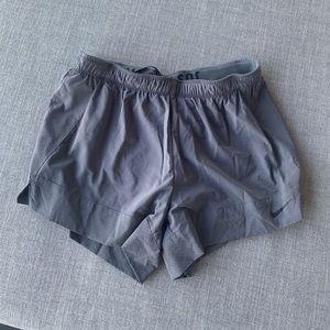 Pants - Like New Nike Shorts